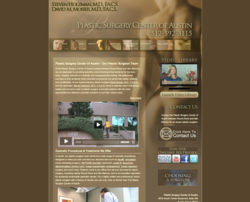 plastic, surgeon, surgery, breast, implant, augmentation, austin, tx